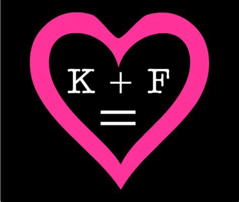 F K It k f 組圖 影片 的最新詳盡資料 必看 www go2tutor