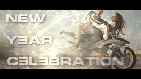 motorcycle new year quot new year celebration quot a motorcycle montage by freez hd