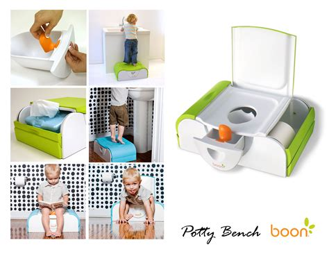 potty bench boon potty bench by t j manion at coroflot com
