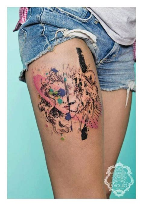 argentina tattoo designs the world s catalog of ideas