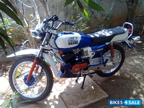 Rx100 Modified Bikes modified bike rx100 picture 2 album id is 92234 bike