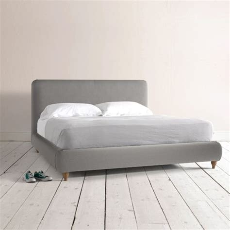 loaf bed 17 best images about master bed on pinterest upholstered