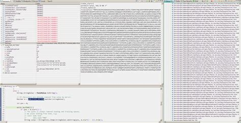 java pattern regex escape java regular expression to match strings in quotes with