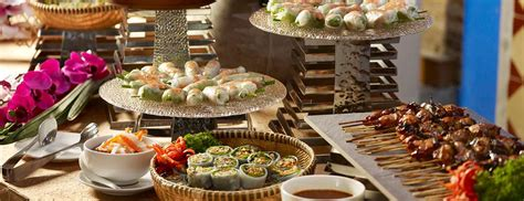 new year catering singapore new year catering singapore wrap roll catersmith