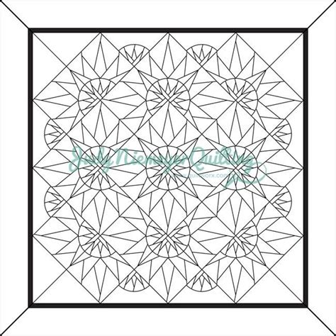 quilt pattern drawing 17 best images about judy niemeyer outline drawing on