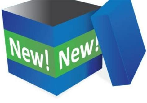 introducing a new new product introduction letter sle