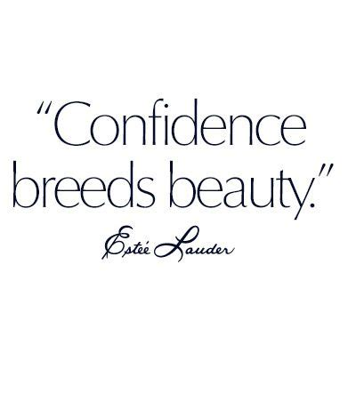 best 25+ beauty quotes ideas on pinterest | beautiful