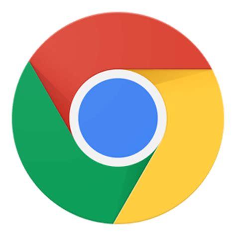 google chrome 64 bit full latest version free download