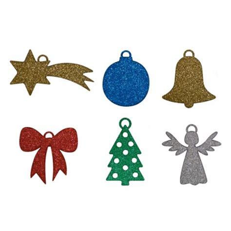 imagenes navidras en goma eva l 225 minas de goma eva con adornos de navidad troqueladas