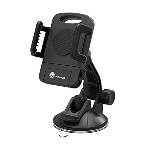 porta iphone 5 auto supporto auto smartphone