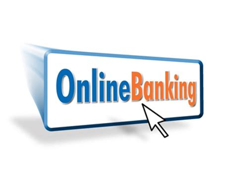 mps home banking vonscu banking everything around