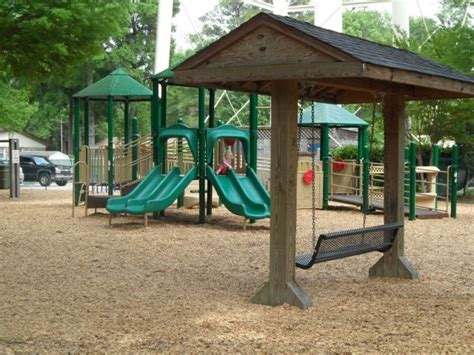covered swing bench love the covered bench swing playgrounds pinterest