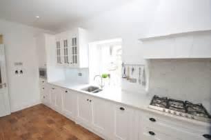 silestone lyra faux marble countertop kitchen counters