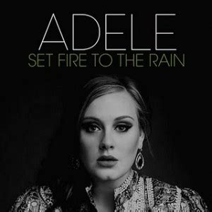 adele rolling in the deep house remix mp3 house music adele mypromosound download free music