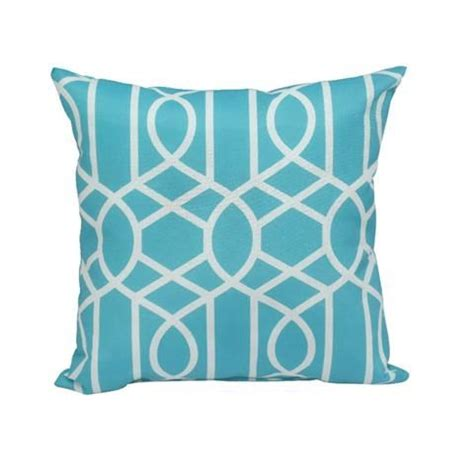 Patio Cushion Pattern by 36 Best Kmart Outdoor Inspo Images On
