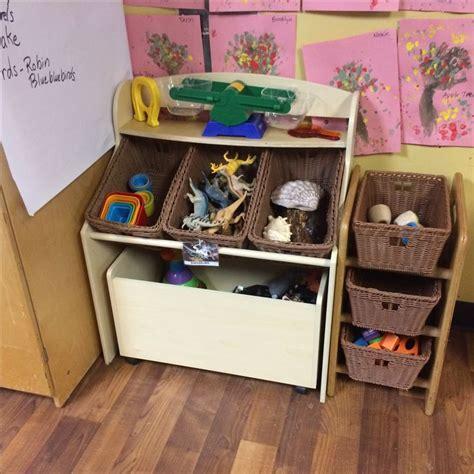 sunshine house mauldin sc 1000 images about child care preschool interest area enhancements on pinterest