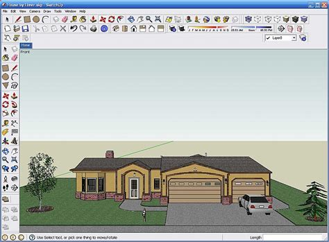 my hobbies me google sketchup google sketchup 8 pro 2017 crack plus keygen free download
