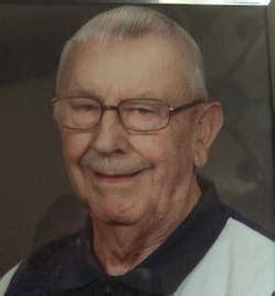 donald justin obituary la crosse wisconsin legacy