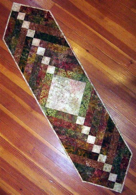 batik pattern for wedding 17 best images about batik quilts on pinterest cross