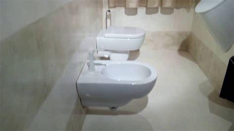 rivestimenti bagno moderni rivestimento bagno moderno a bergamo
