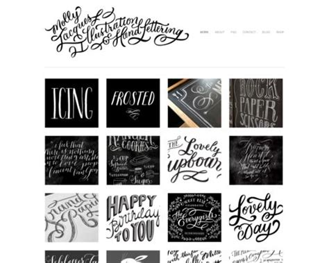 11 Best Images About C00l Gadgets On Pinterest Back To Leather And Bedford York Template Squarespace