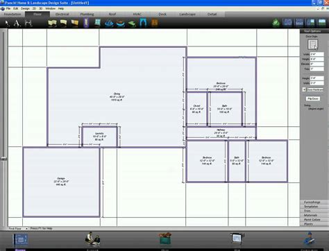 free layout software for mac free home design software for mac