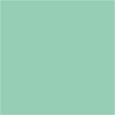 6011 Lavenia Premium Mint its pantone 432 c its pantone colour color pantone backgrounds and the o jays
