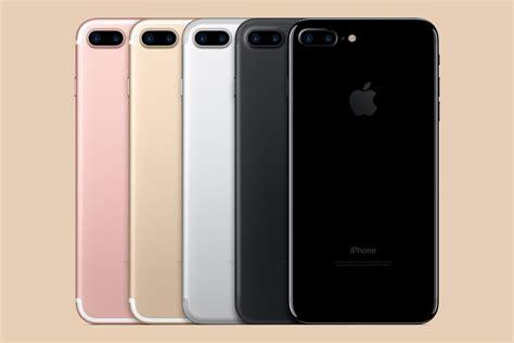 iphone     downgrade   iphone se
