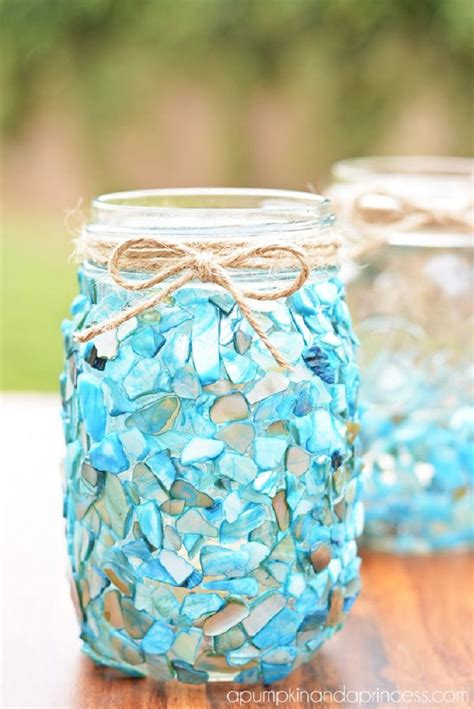popular crafts for top 10 jar craft ideas top inspired