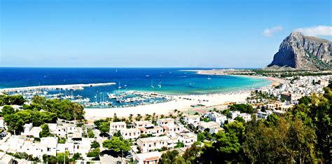 san vito lo capo vacanze residence la tintarella san vito lo capo sicilia vacanze