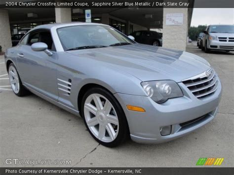 active cabin noise suppression 2007 chrysler crossfire auto manual service manual 2004 chrysler crossfire limited coupe dark slate gray 2004 chrysler crossfire