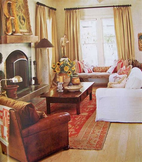 decorating ideas for a living room blogs french country decorating ideas for a living room