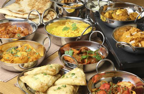 stop talking to indian americans about indian food