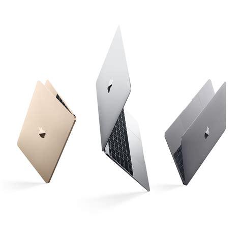 best laptop 2016 black friday deals macbook apple de