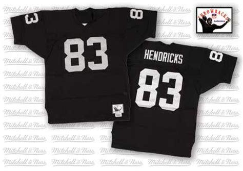 premier black derrick burgess 56 jersey purchase program p 555 mitchell and ness ted hendricks black premier jersey
