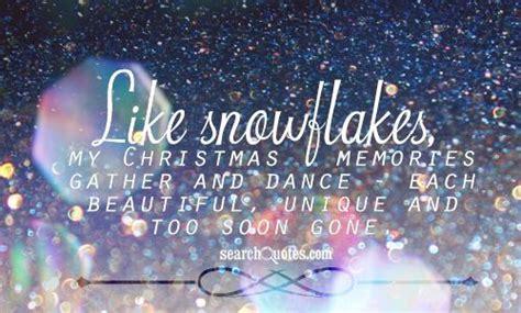 beautiful christmas quotes  sayings quotesgram