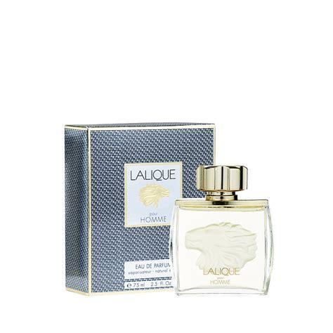 Lalique Pour Homme lalique pour homme fragrance perfume for