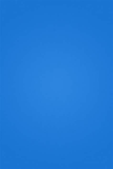 iphone wallpaper navy blue navy blue iphone wallpaper hd