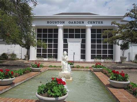 Houston Lawn And Garden by Houston Lawn And Garden Kingwood Houston Garden Center Houston Garden Center And Nursery By Maas