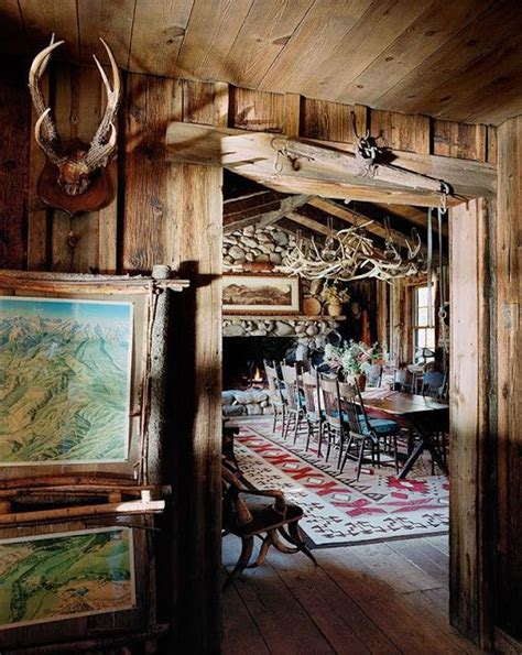 Home Interior Cowboy Pictures 1991 Best Images About A Western Rustic Home On Pinterest Western Furniture Western Homes And