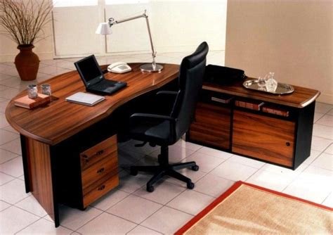 cheap office furnitures cheap office furniture modern solution for your office
