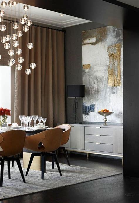 Lustres Salle à Manger by Les Meilleurs Lustres Design Pour Le Meilleur Int 233 Rieur