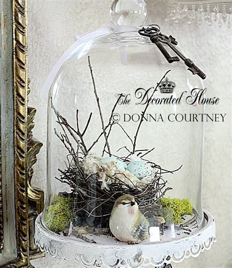 bird decorations for home top 16 easy spring home decor ideas design for your
