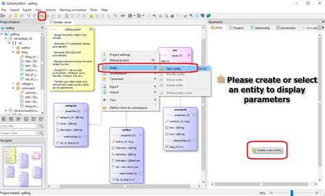 qt designer group box layout diagram designer in qt apache ant diagram elsavadorla