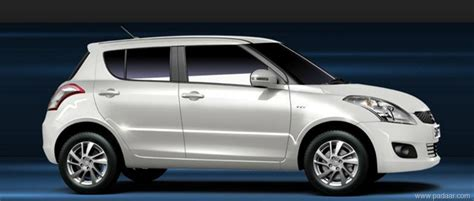 What Is The Price Of Maruti Suzuki Maruti Suzuki Lxi Specifications On Road Ex