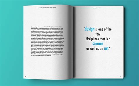 quotes page layout what is a pull quote adazing