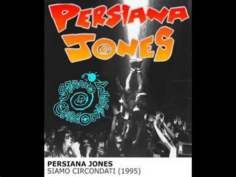 persiana jones tremarella latremarella persiana jones doovi