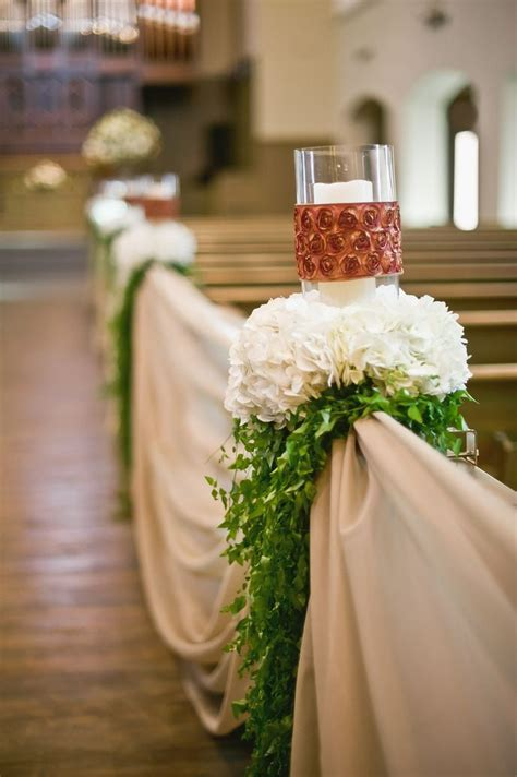 341 best Wedding Aisle Decor images on Pinterest