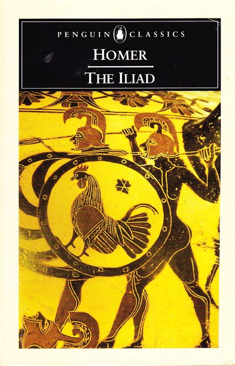 iliad best translation 469 best images about troia on museums large