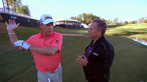 austin swing golf practice drills tips routines golf channel